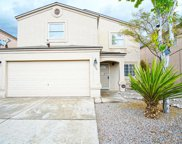 2028 Sea Breeze Street NW, Albuquerque image