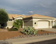 14418 N Lost Arrow, Oro Valley image