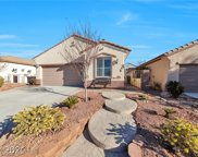 2328 Fossil Canyon Drive, Henderson image
