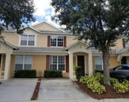 7677 Fitzclarence Street, Kissimmee image