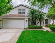 16203 Leta Trace Court, Tampa image