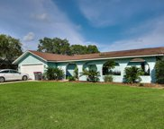 3621 OAK KNOLL Court, Panama City Beach image