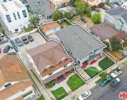 3021  Kenwood Ave, Los Angeles image