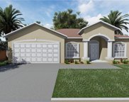 2753 Navel Drive, Clearwater image