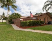 5571 Foxlake DR, North Fort Myers image