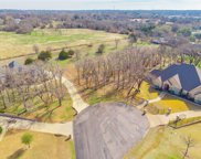 4361 Hennessy Court, Burleson image