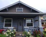 1649 E Wright Street, Tacoma image