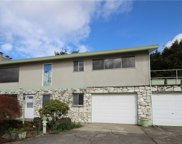 7126 S 130th St, Seattle image