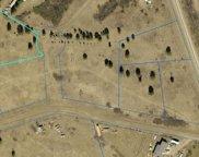 Lot 47 Lakeview Addition, Burlington image
