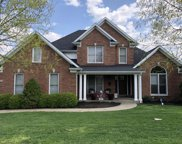 13125 Willow Forest Dr, Louisville image