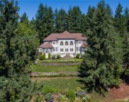 13115 Muir Dr NW, Gig Harbor image