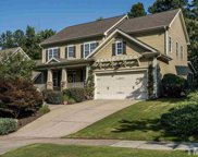 909 Golden Star Way, Wake Forest image
