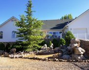 13601 N Walking Y Lane, Prescott image