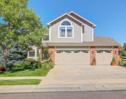 16787 West 62nd Place, Arvada image
