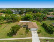 2219 SE Morningside Boulevard, Port Saint Lucie image