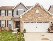 7779 Blue Jay  Way, Zionsville image