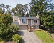 2818 SW 350th Place, Federal Way image