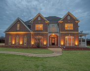 6249 Toscana Circle, Fort Worth image