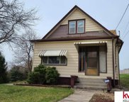 5626 S 46 Street, Omaha image