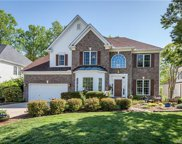 12138  Willingdon Road, Huntersville image