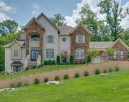 1806 Terrabrooke Ct, Brentwood image