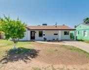 1811 E Campbell Avenue, Phoenix image