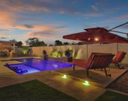 3423 S Buckskin Way, Chandler image