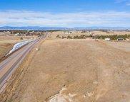 460 Rocky Cliff Circle, Elizabeth image