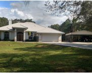 7088 Saddle Creek Lane, Sarasota image
