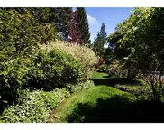 5671 Keith Road, West Vancouver image