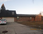 2151 219Th Place, Sauk Village image