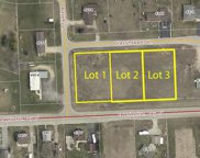 3 Lots Grasshopper Ln, Sturgeon Bay image