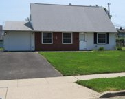 56 Candle Road, Levittown image