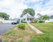1304 Gill St, Odenton image