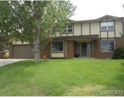 6581 North Windmont Avenue, Parker image