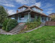 7253 S Taft St, Seattle image