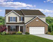 12358 Rustic Meadow  Drive, Indianapolis image