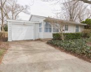 1330 Helmen Drive, South Bend image