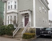 157 Doyle AV, Unit#B Unit B, East Side of Providence image