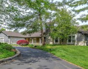 609 Brookmont Lake, Chesterfield image