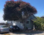 1225 Bay View Street, Bodega Bay image