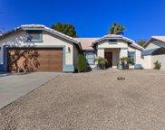 4430 W Myrtle Avenue, Glendale image