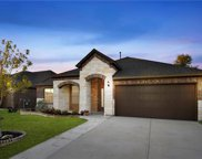 2229 Maxwell Dr, Leander image