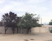 11617 Indian School Road NE, Albuquerque image
