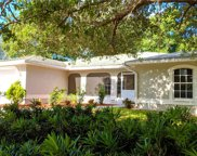 2125 Chilk Avenue, Sarasota image