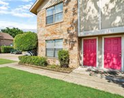 3089 W Sycamore Circle Unit MUL, Euless image