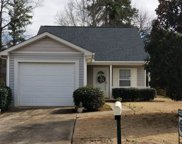 914 E Emerald Springs Drive, Boiling Springs image