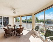 740 Waterford Dr Unit 204, Naples image