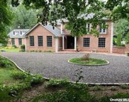 124 Piping Rock  Road, Upper Brookville image