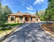 4980  Indian Lane, Foresthill image